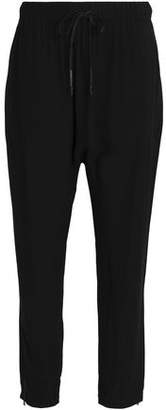 DKNY Jersey Track Pants