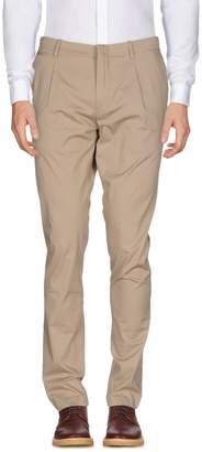 Michael Kors Casual pants - Item 36938762SE