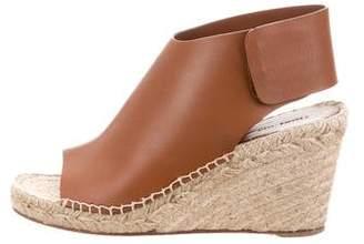 Celine Women s Shoes - ShopStyle e828feea9ffe4