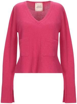 Garage Nouveau Sweaters - Item 39887173ML