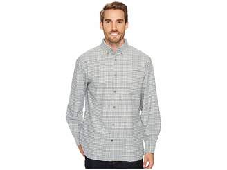 Mountain Khakis Downtown Flannel Shirt Men's Clothing
