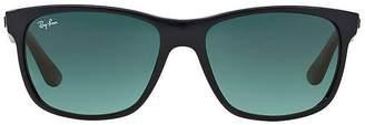 Ray-Ban Oculos de Sol