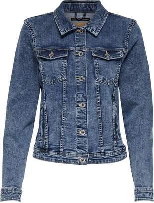 Only Classic Denim Jacket