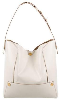 Stella McCartney Popper Hobo