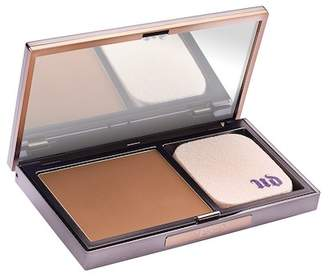 Urban Decay Naked Skin Ultra Definition Powder Foundation - Medium Dark Neutral