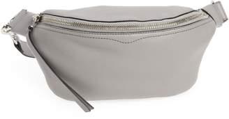 Rebecca Minkoff Bree Leather Belt Bag