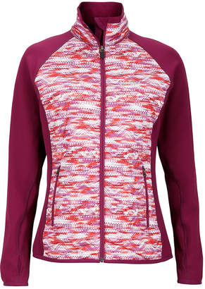 Marmot Wm's Caliente Jacket