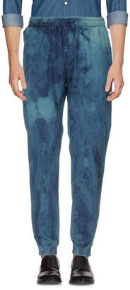 Iuter PR1MO Casual trouser