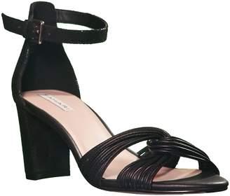 T Tahari Tahari Dinara Ankle Strap Sandal