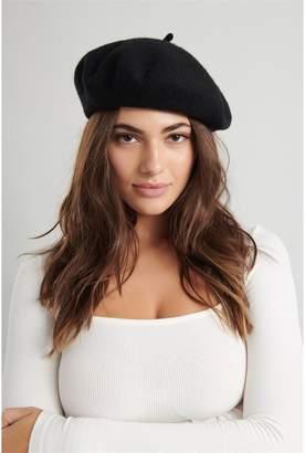 cb2625188cf7f Wool Hat Sale - ShopStyle Canada