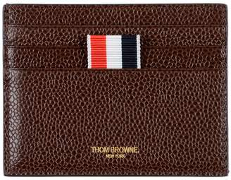 Thom Browne Document holders - Item 46639242LM