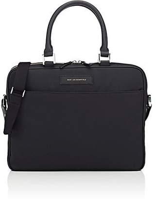 WANT Les Essentiels Men's Haneda Slim Computer Bag - Black