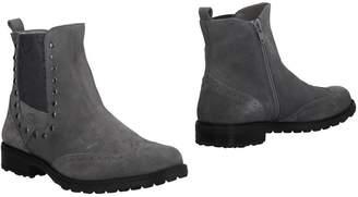 Alberto Guardiani Ankle boots - Item 11498684AU