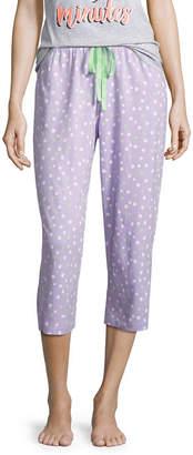 SLEEP CHIC Sleep Chic Womens Pajama Pants