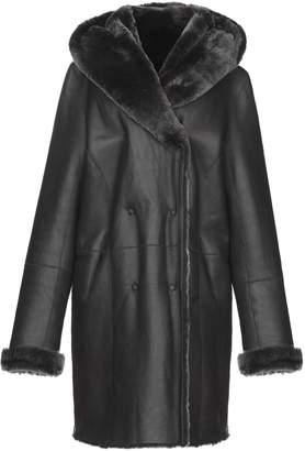 Ventcouvert VENT COUVERT Coats - Item 41918575IC