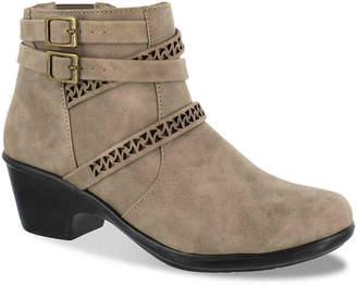 Easy Street Shoes Denise Bootie - Women's