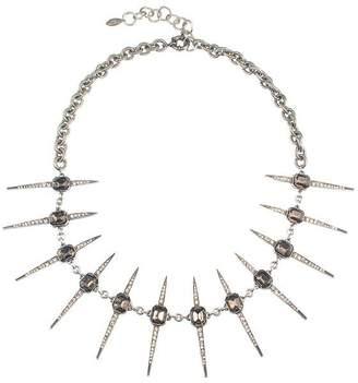 Elizabeth Cole Darby Necklace
