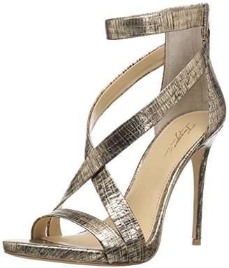 Vince Camuto Imagine Women's DEVIN3 Heeled Sandal