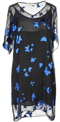 Charlotte Sparre Short dress