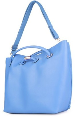 SUMACLIFE Women's Cabana Tote Bag [with Purse Insert] fits Tablets and Laptops (up to 15, 15.6 inches)