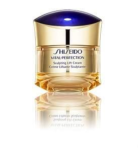 Shiseido Vital Perfection Sculpting Lifting Cream 50Ml