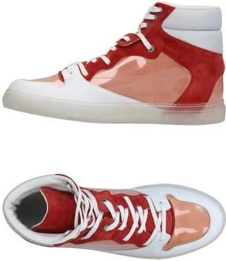 Balenciaga High-tops & sneakers - Item 11364925AI