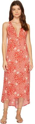 O'Neill Libre Dress Women's Dress