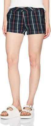 Volcom Women's Frochickie Classic Chino Short