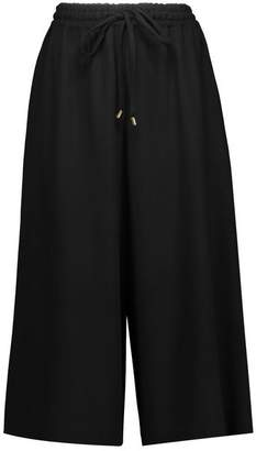 Vanessa Seward 3/4-length trousers