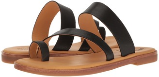 Kork-Ease - Pine Women's Shoes $120 thestylecure.com