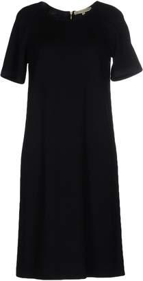 L'Autre Chose Knee-length dresses