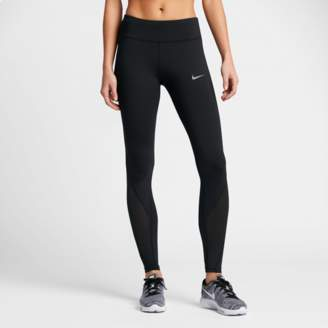 Nike Dri-FIT Power Epic Lux Tights - Women's