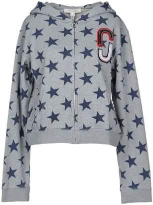 Marc Jacobs Sweatshirts - Item 12169903OE