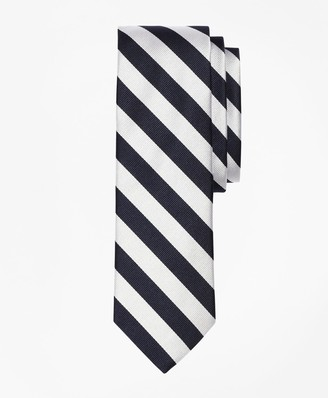 Brooks Brothers BB#4 Rep Slim Tie