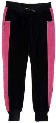 Richmond Jr Casual trouser