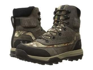 Under Armour UA Speed Freek Bozeman 2.0 Men's Boots