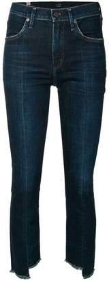 Citizens of Humanity Maya jeans