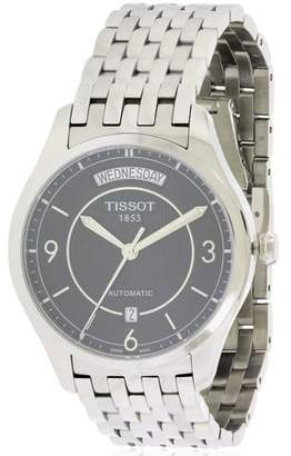 Tissot T-Classic T-One Men's Automatic Watch T038.430.11.057.00