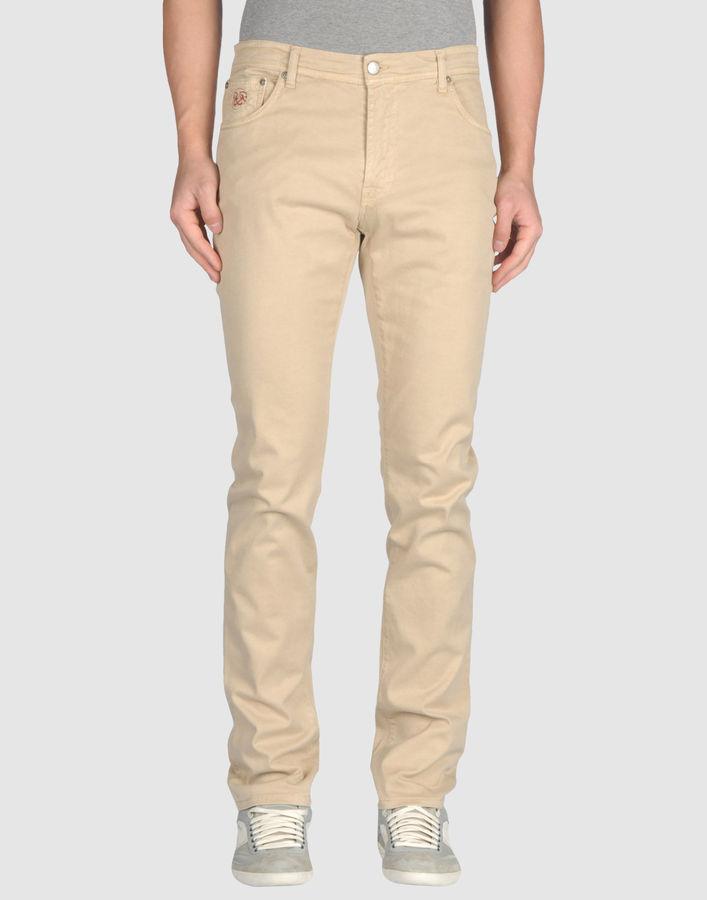 Rubello Casual pants