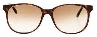 Prism Lovingly Cat-Eye Sunglasses