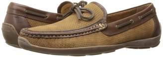 Tommy Bahama Odinn Men's Moccasin Shoes