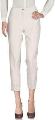 Pucci L.P. di L. Casual pants - Item 13177544