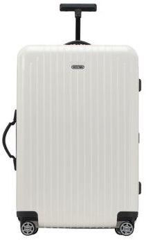 """Rimowa Salsa Air 26"""" Multiwheel Suitcase"""