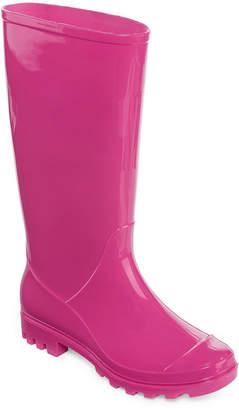 Arizona Womens Winston Rain Boots