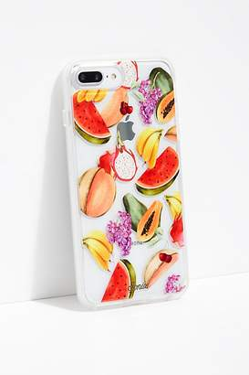 Sonix Sweet N Sour iPhone Case