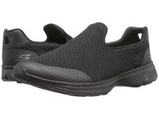 de0839e43fb ... Mens Skechers Footwear Shoes. View Related Searches. at Zappos ·  Skechers Performance Go Walk 4 - Expert