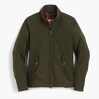 J.Crew Baracuta® G4 jacket