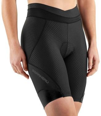Louis Garneau CB Carbon 2 Cycling Short - Women's