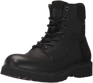 G Star Men's CARBUR Boot