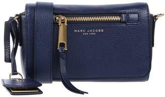 Marc Jacobs Cross-body bags - Item 45378525OJ